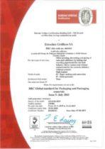 CERTIFICADO-BRC-5-pdf-212x300